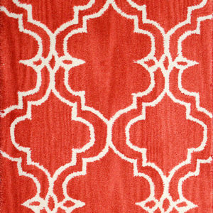 Contemporary are Rugs