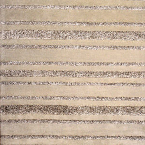 Modern Shag rug