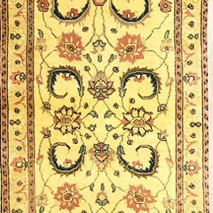 Runner Persian Rug